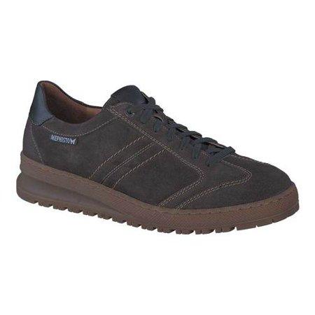 Men's Mephisto Jumper Sneaker