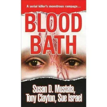 Blood Bath by