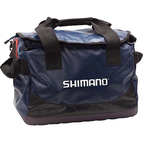 Shimano Banar Boat Deck Bag (Medium)