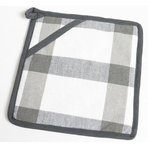 Flato Home Products Check Pot Holder