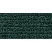 Charles Craft Gold Standard Cross Stitch Fabric, 14Ct