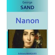 Nanon - eBook