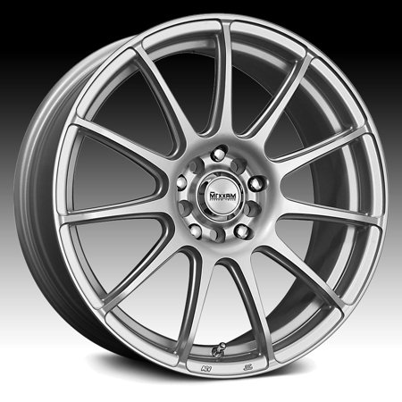 Maxxim WN WINNER 60 60x60 60x16060 60x6060 6060mm WN6060T60606060S Walmart Awesome 5x105 Bolt Pattern