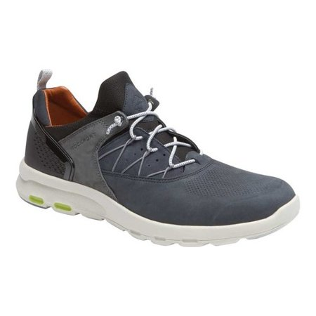 Men's Rockport Let's Walk Bungee Sneaker