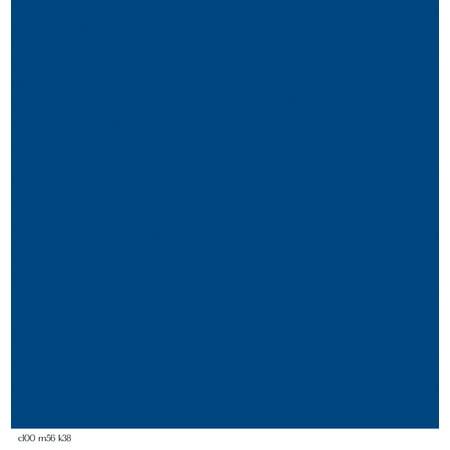 COVERGIRL Perfect Blend Eyeliner Pencil Cobalt Blue 135, .03 oz