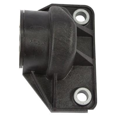 Genuine OE Ford Radiator Support Bracket (Radiator Support Bracket)