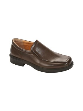 72580ad2 Product Image Deer Stags Men's Greenpoint Square Toe Shoes