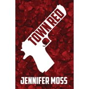 Town Red (Paperback)