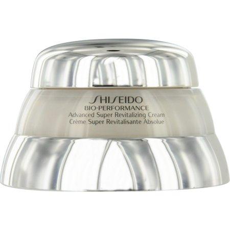 SHISEIDO by Shiseido - Shiseido Bio Performance Advanced Super Revitalizer--75ml/2.6oz -