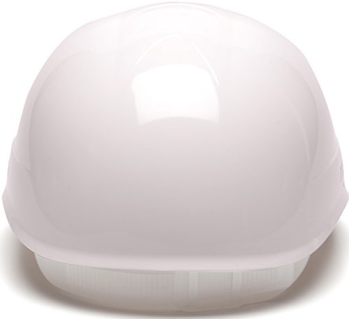 Pyramex Safety Products Rl Bump Cap White - image 5 of 6