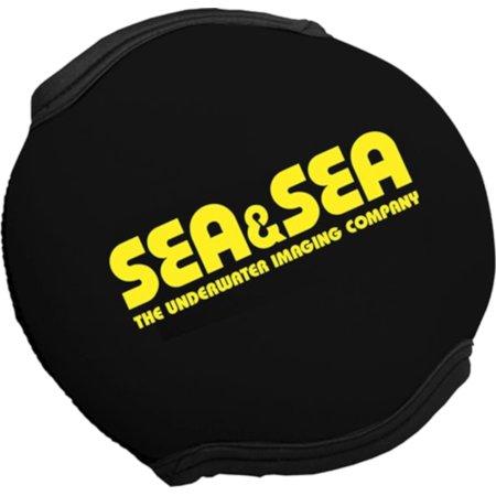 Sea & Sea ML Dome Port Cover (Sea & Sea Dome Port)