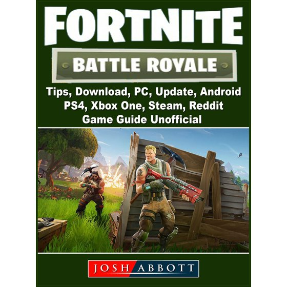 Fortnite Android Download Reddit | Fortnite Free V Bucks Link