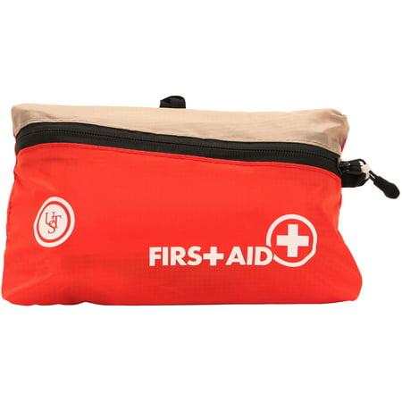 Featherlite First Aid Kit 2.0