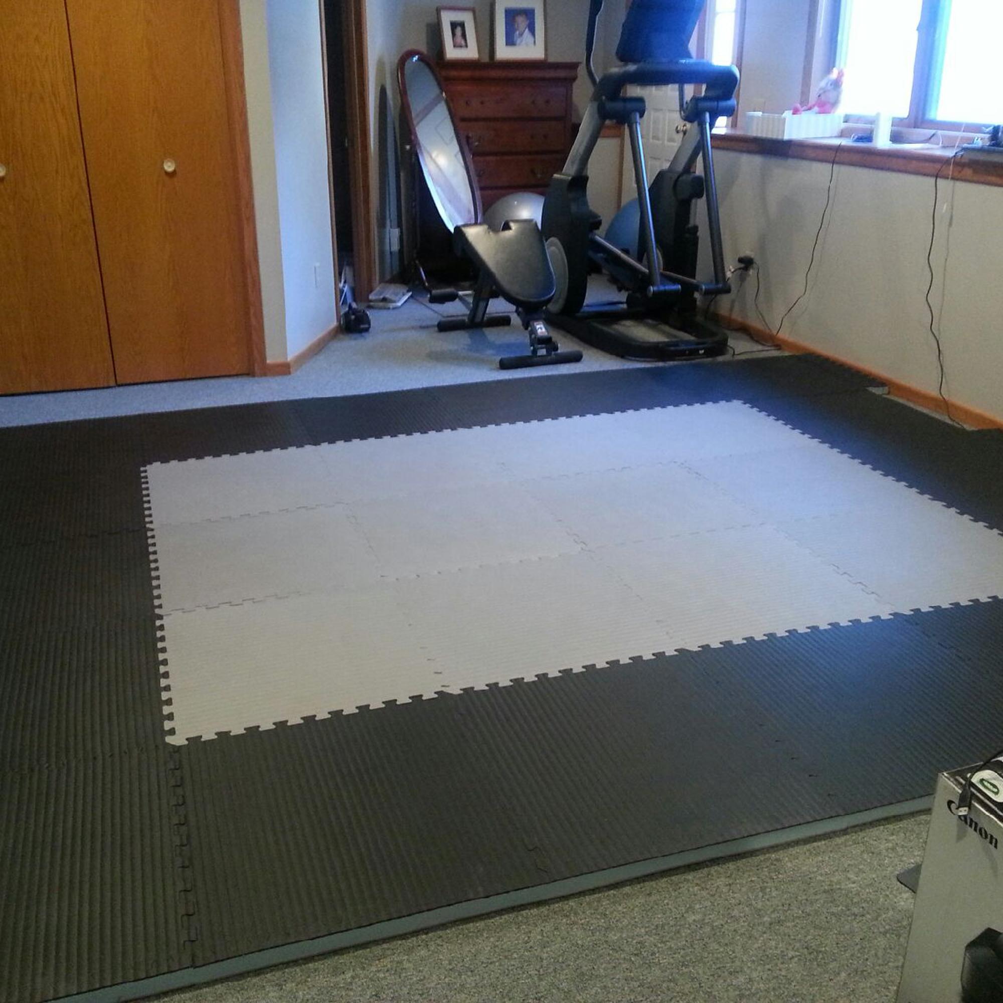 img wrestling arnold smooth classic mats for sale cheap dollamur dollamurblog