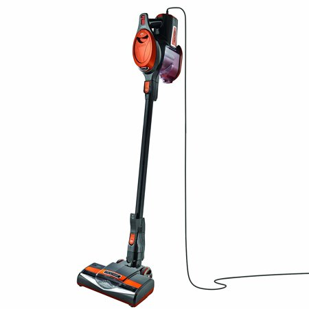 Shark HV301 Rocket Ultra-Light Stick Vacuum (Certified