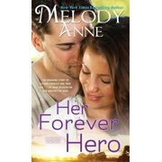 Her Forever Hero - eBook