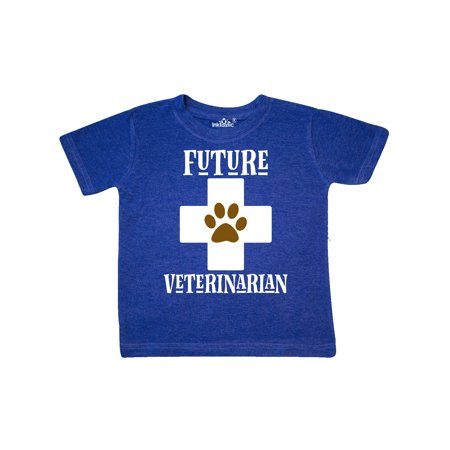 Back To The Future Vest (Vet Future Veterinarian Childs Toddler)