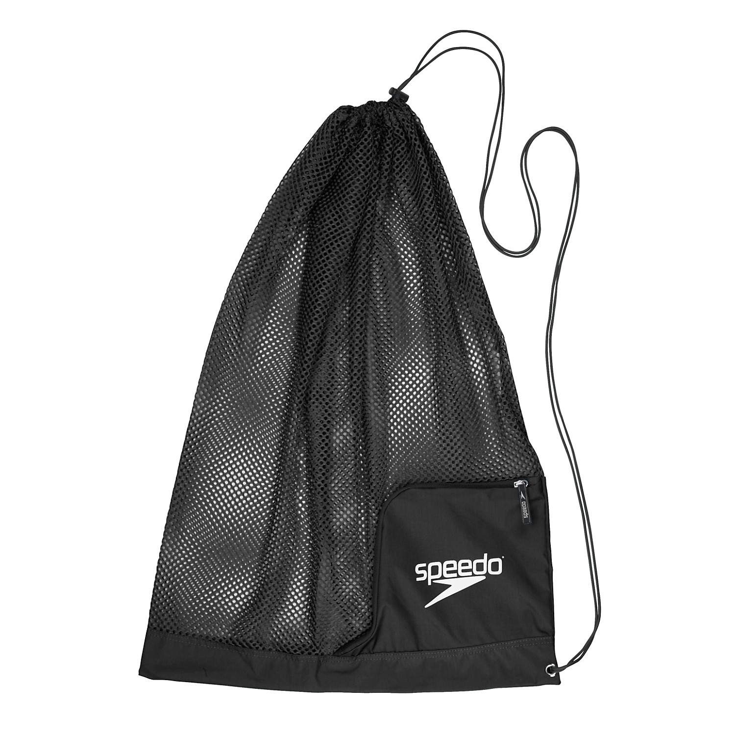 Speedo Ventilator Mesh Equipment Bag by Speedo