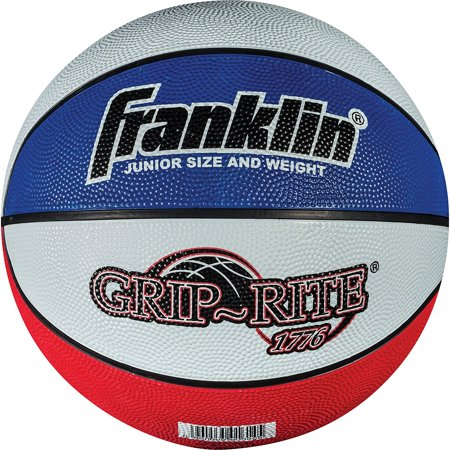 Junior 27.5 Inch USA Basketball..., By Franklin Sports Ship from
