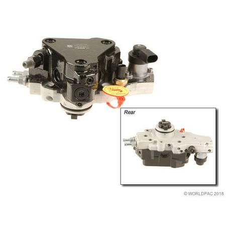 Bosch W0133-2186956 Diesel Fuel Injector Pump for Dodge / Mercedes-Benz