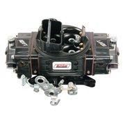 Quick Fuel Technology BD-750 Carburetor