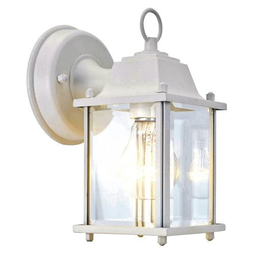 Livex Fairley 7506 Outdoor Wall Lantern