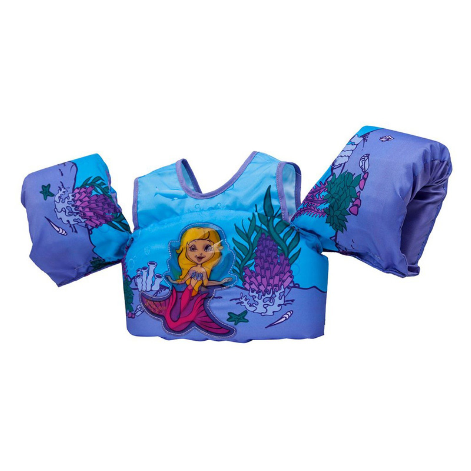 Body Glove Paddle Pals Motion, Mermaid