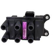 Motorcraft Dg532 Coil - Ignition