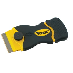 Extra Heavy Duty Razor Blades Pack of 21 Piece Titan 020 Inches thickness New
