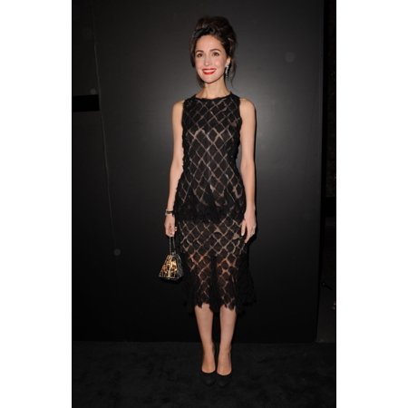 80th Anniversary Collection (Rose Byrne In Attendance For Chanel Bijoux De Diamant 80Th Anniversary  New York Ny October 9 2012 Photo By Kristin CallahanEverett Collection Celebrity )