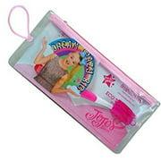 JoJo Siwa Toothbrush Eco Travel Kit