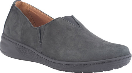 Women's David Tate Adele Slip-on Economical, stylish, and eye-catching shoes