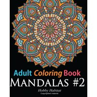 intricate adult coloring book 49 of the most exquisite designs for a relaxed and joyful coloring time