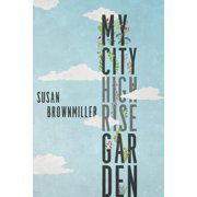 My City Highrise Garden - eBook