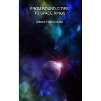 From round cities to space rings - eBook