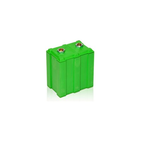 K2 Energy K2b3v41p 3 2V 42Ah Lifepo4 Lithium Iron Phosphate Battery