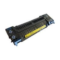 Altru Print RM1-2763-AP (RM1-2665) Fuser Kit for HP Color Laserjet 2700/3000 / 3600/3800 / CP3505 (110V)