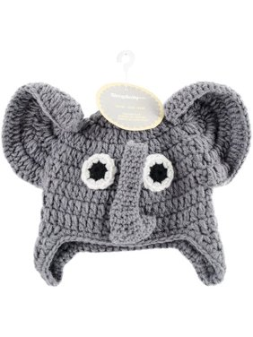 22f358fbf8fc0 Product Image Crocheted Hats For Babies