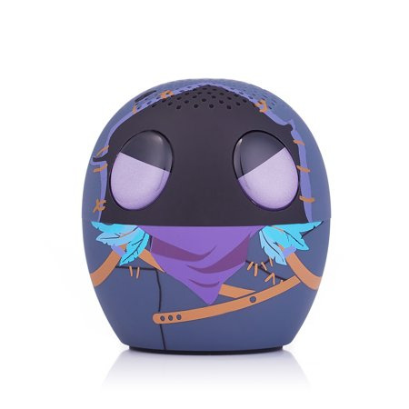 Fortnite Raven - Collectible Bluetooth Speaker
