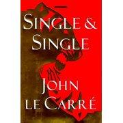 Single & Single - eBook