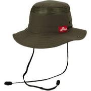Berkley Fishing Boat Hat, Olive