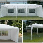 Ktaxon 10 X30 Party Wedding Outdoor Patio Tent Canopy Heavy Duty Gazebo Pavilion Event