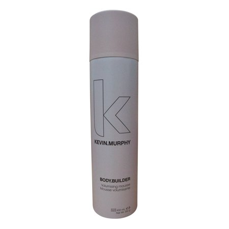 kevin murphy volume mousse