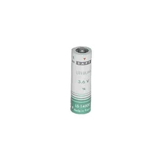 Tracker 36AA 3. 6 Volt AA Lithium Battery