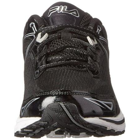Men's Finix 2 Energized Running Shoe