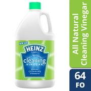 Heinz Cleaning Vinegar 64 fl oz Jug