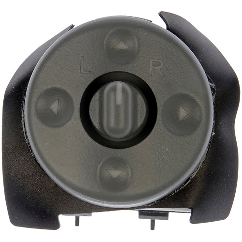 Dorman 901-000 Power Mirror Switch Front Left