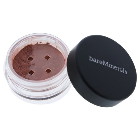 Eyecolor - Sweet Admirer by bareMinerals for Women - 0.02 oz Eye Shadow - image 1 of 1