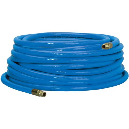 Campbell-Hausfeld PA117801AV 50' PVC Air Hose