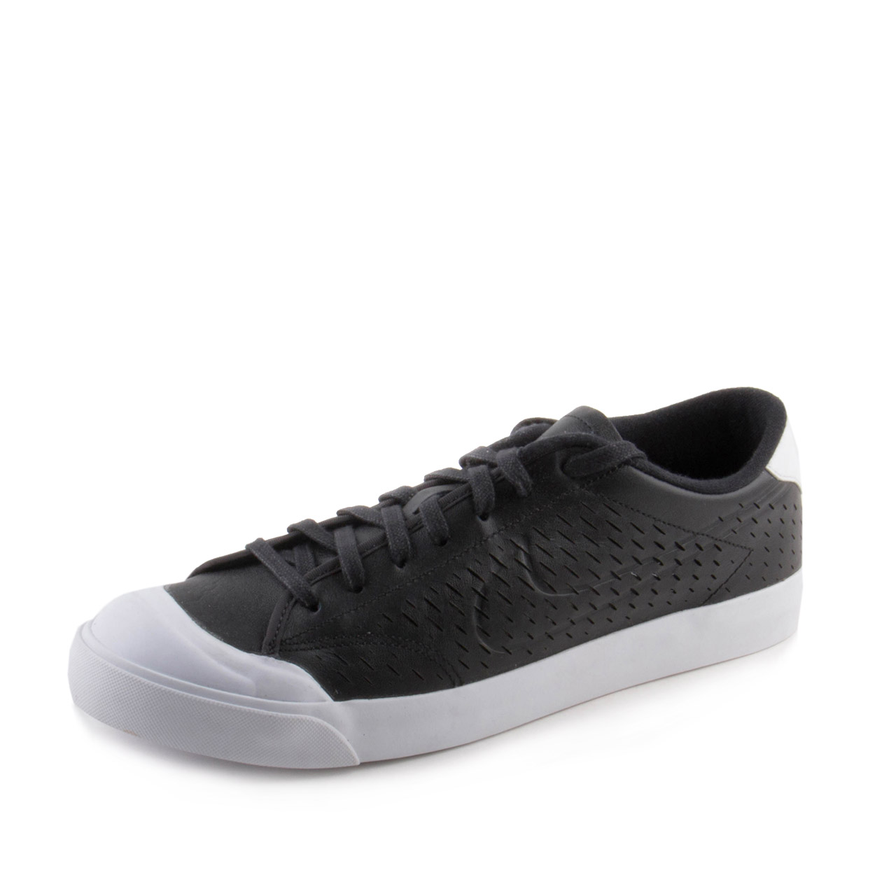 Kenia Artificial césped  Nike - Nike Mens All Court 2 Low Leather Black/White 724271-002 -  Walmart.com - Walmart.com